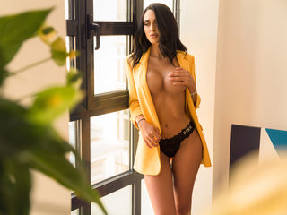 CarolineDiaz TOP Sexy Babes- I m a girl who