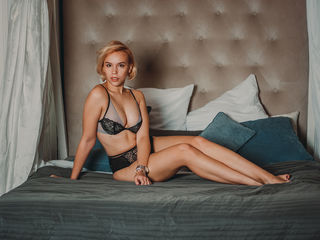 JenniferLoved -Hello friends My