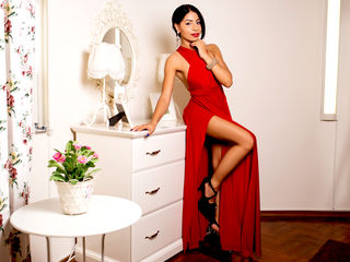 KarineDesire Amazing Cam Girls-Hey you I m a sweet