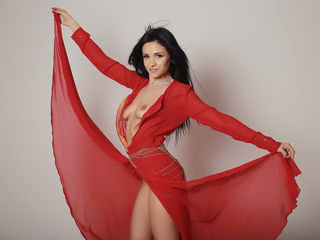 DreamyErika -Hello everyone I am