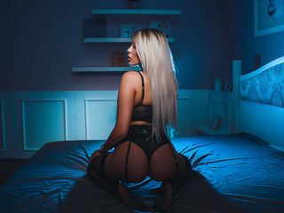 DesirableSelena -Hello lovers I am