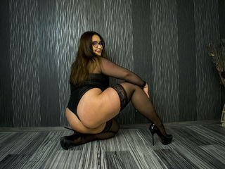 Dabriya Marvellous Big Tits LIVE!-Hello everyone my
