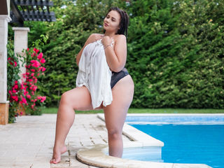 BrianaRoberts -Visit my very erotic