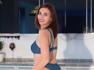 JaneStone Live porn-I just love to be