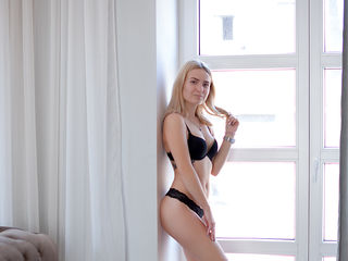 VioletaBb Unbelievable Sexy Girls-I am a model from