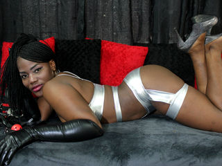 I Have Black Hair And A Webcam Hot Honey Is What I Am! 24 Is My Age