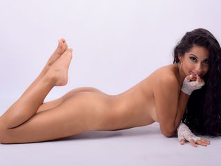ElieParker -I am a sensual and