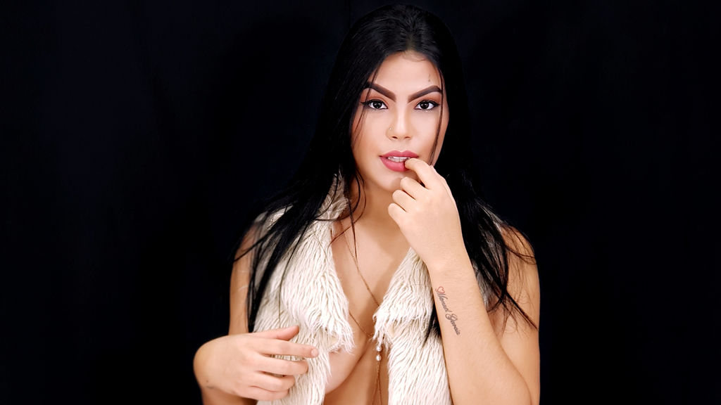 KylieKate Jasmin