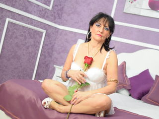 CindyCreamForU Live Jasmin-Trust, respect and