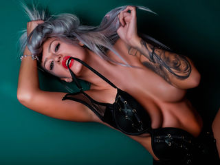 a00SpicyAlicia Marvellous Big Tits LIVE!-Want more than the