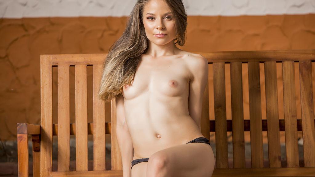 LennaHarris Jasmin