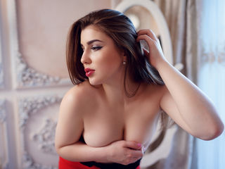 LindaLindle Tremendous Live XXX-hunger girl for life