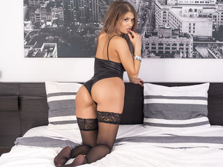 A1HotBabeDolly -Hello guys and girls