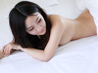 SweetAbbylin Marvellous Big Tits LIVE!-i am chinese girl my