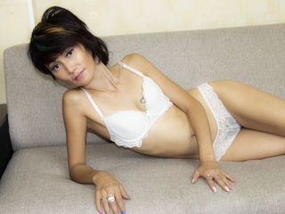NaomiLiRoxana Adults Only!-i like to be natural