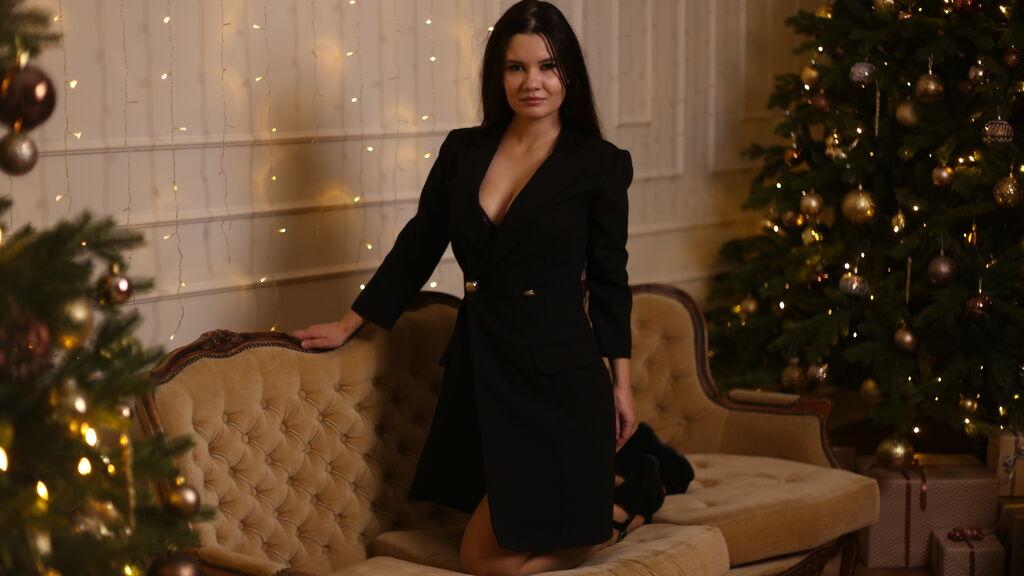 Wileena Jasmin
