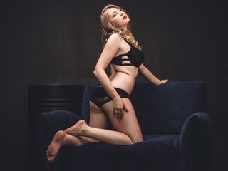MersyPiker Live cams chat-Hi glad to see you