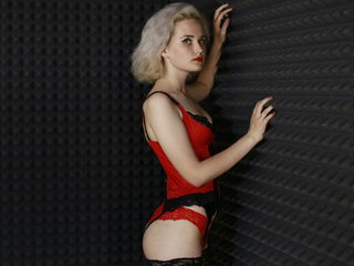 Rysma Unbelievable Sexy Girls- nHello my guest