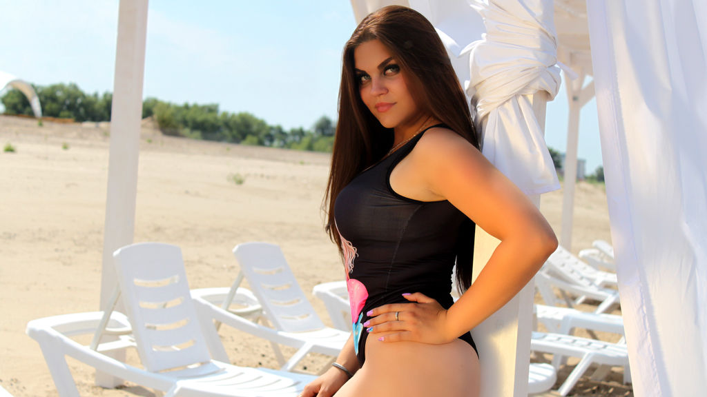 RoxaneLuci Jasmin