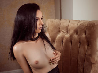 SofiaRay Marvellous Big Tits LIVE!-I am a hopeless