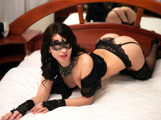 EmmyLeeXxx -Hello everybody here
