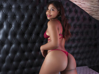 KimberlyLane -I m naughty and