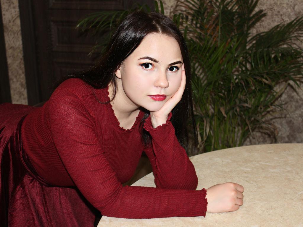 VioletDiaz LiveJasmin