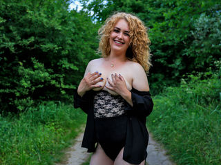 AvaGaryson -I am a romantic girl