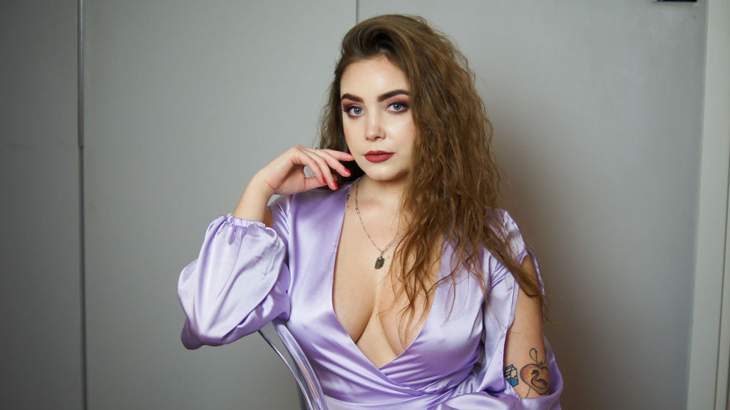 loveBIANCAx Jasmin