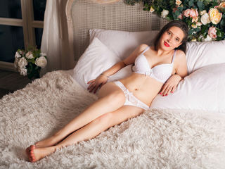 SaraJILL Marvellous Big Tits LIVE!-Hello everyone I m