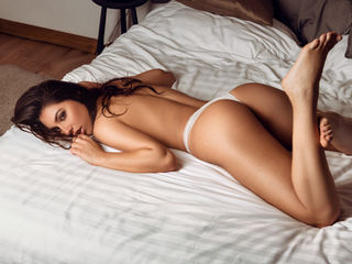 LizaDay Adults Only!-I m a hot tall girl