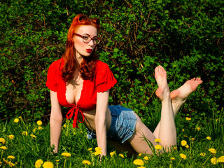 GiantesssEva -My name is Eva My