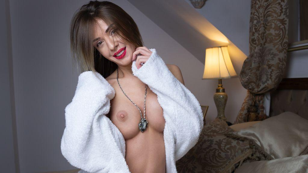 AlessiaXXS Jasmin