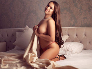 LovedAmanda Extremely XXX Girls-Hey there gentlemen