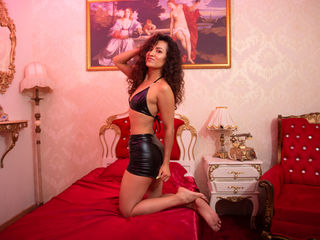 Sweetpetitmx Marvellous Big Tits LIVE!-Hello Guys my name