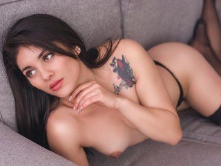 MarieClark Addicted live porn-Hi guys I m Samantha