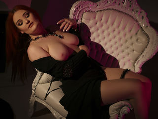 AngeliqueDavey Unimaginable Masturbate live-I consider myself to