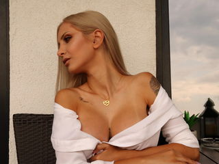 HannahRodes Marvellous Big Tits LIVE!-Hi there sweeties I