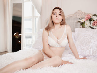 YourBabyMonica -I love making people