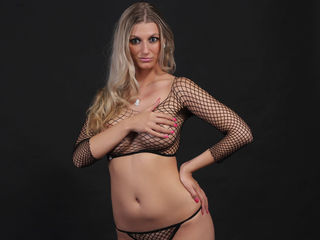 AngelsCourtney Live Jasmin-My pussy on your