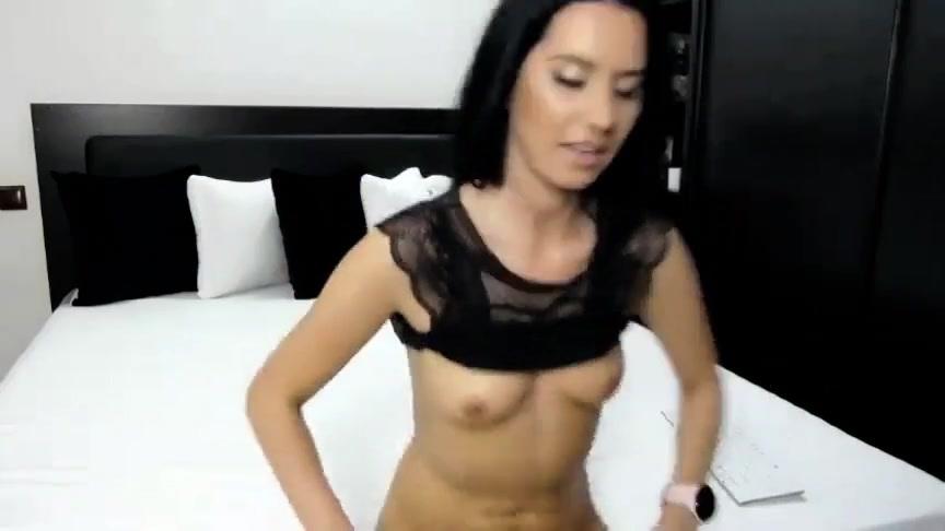 Petite Cam Porn - Petite Sex Cam Videos - Tiny Chicks - Live Webcams - Mr Porn ...