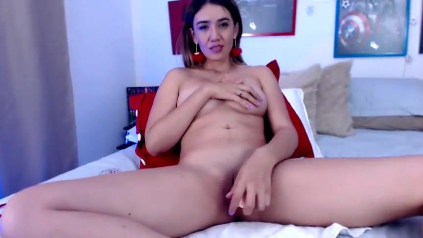 All types of girls porn