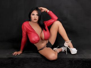 My Model Name Is BrianaBigCock! Philippines Is Where I Live And I'm 19! I Have Black Hair And A Sex Chat Hot Shemale Is What I Am