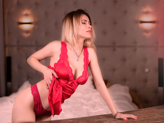 GabriellaShine online sex-Hello guys! I am