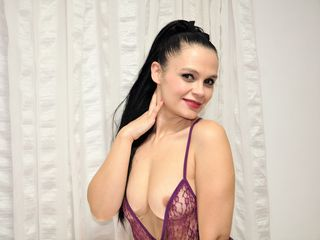 Prettyladysix Adults Only!-I am friendly, can