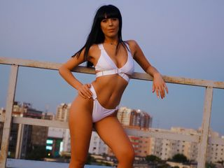 AngelinaKienova Adults Only!-Hi guys! I'm