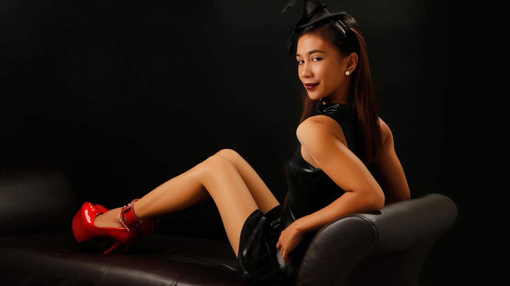 Watch the sexy Laicadirtykinky from LiveJasmin at GirlsOfJasmin