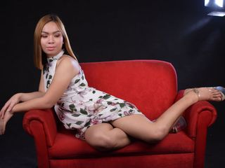 WildPrincessSex Live Jasmin-hello guys I am ur