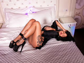 diamondchanelle Adults Only!-Hello you can call