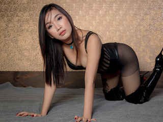 Screen Shot of Asiansubby]